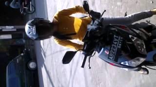 Video Abg yogyakarta hot 2014