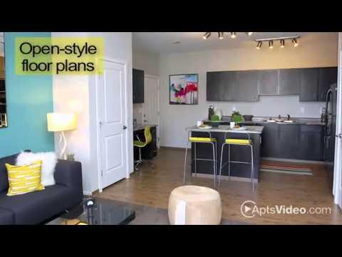 Terra Vida Apartments In Fort Collins, CO   ForRent.com