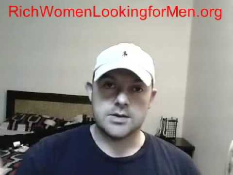 How to Find and Date a Rich Man from youtube.com · Duration:  15 minutes 1 seconds