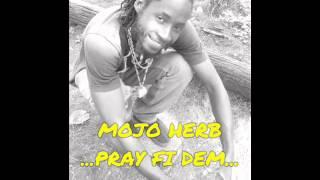 Pray Fi Dem