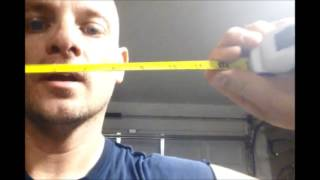 Intro to the Metric System 101