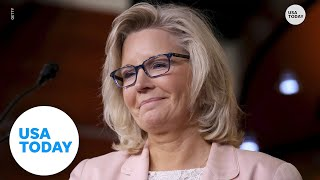 Liz Cheney: Five facts to know about the ousted Republican congresswoman from Wyoming | USA TODAY