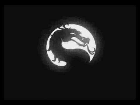 BobSlasher - Mortal Kombat: Theme Song (Techno-Remix)