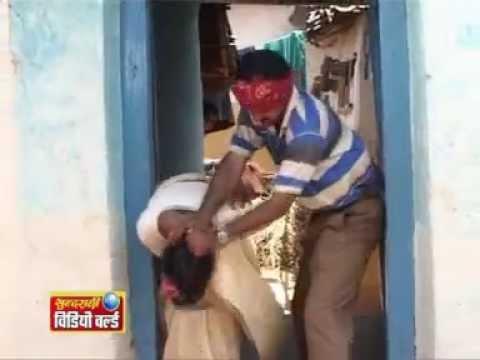 Ajab Rang Birangi - Sat Ke Darbar - Chhattisgarhi Panthi Song