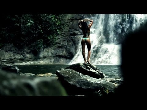 Miss Reef exotic Puerto Rico  Unravel Travel TV
