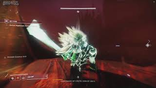 Destiny 2 Shadowkeep's BEST And FUNNIEST Moments