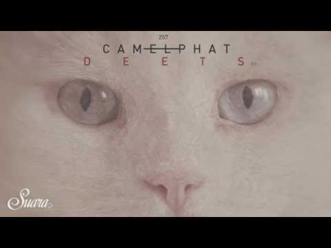CamelPhatThe System Original Mix Suara