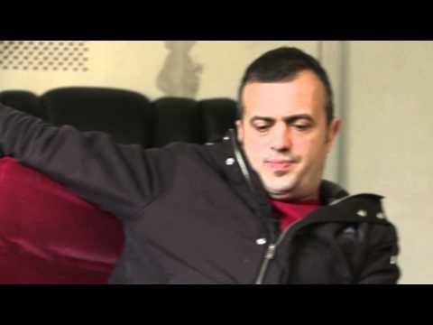 Za kraj (Deo 8.) Interview Sergej i Marko