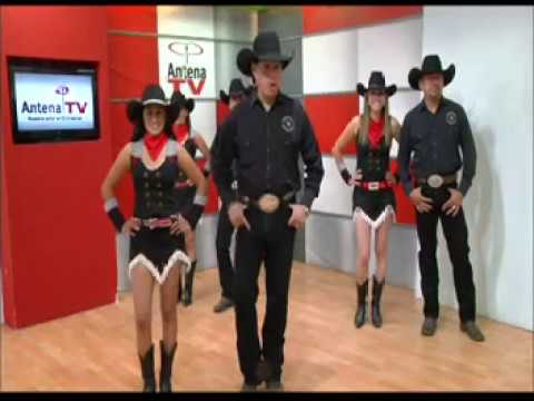 SCHOOL DANCER COUNTRY MUSIC CHIHUAHUA ON TV RADIO ESTRELLAS METRTOPOLI 2015 mpeg1video