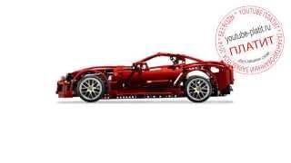 Смотреть онлайн лего машины  Как рисовать карандашом поэтапно лего машины(Лего машины. Как правильно нарисовать лего машину или лего гоночную машину поэтапно. На самом деле легко..., 2014-09-12T17:00:30.000Z)