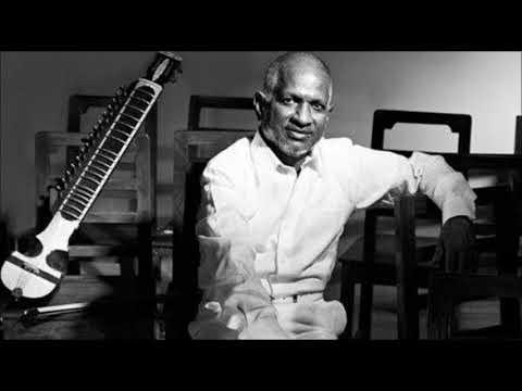 04. Kamakshi Karuna Vilasini