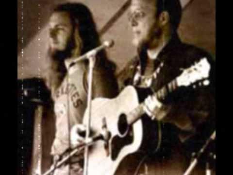 Stan Rogers - Barrett's Privateers