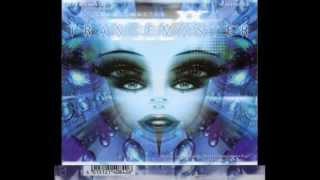 trancemaster 20 (cd2)