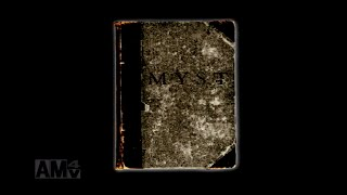 【MYST(ミスト)】謎の孤島をひたすら探索 #1