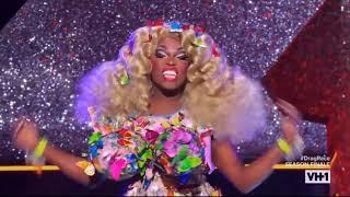 drag queens