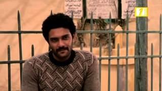 موشح واغنية فيلم فرش وغطا
