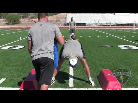 Craig Montgomery FA LS May-August 2017 Updated Long Snap Film