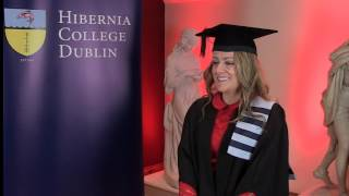 Interview with Zelma Power – Hibernia College Primary Education Graduate