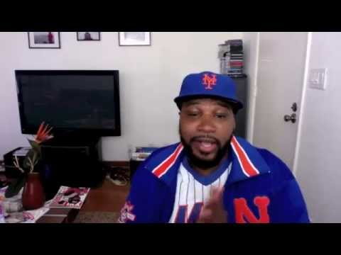 reputable site 7ca4d 868aa Ayroq Throwback Collections: Mitchell & Ness New York Mets Jersey (Swagged  Series)
