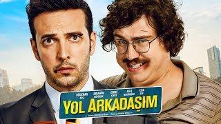 Yol Arkadaşım - Fragman (Sinemalarda!)