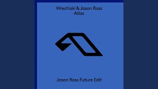 Play Atlas (Jason Ross Future Edit)