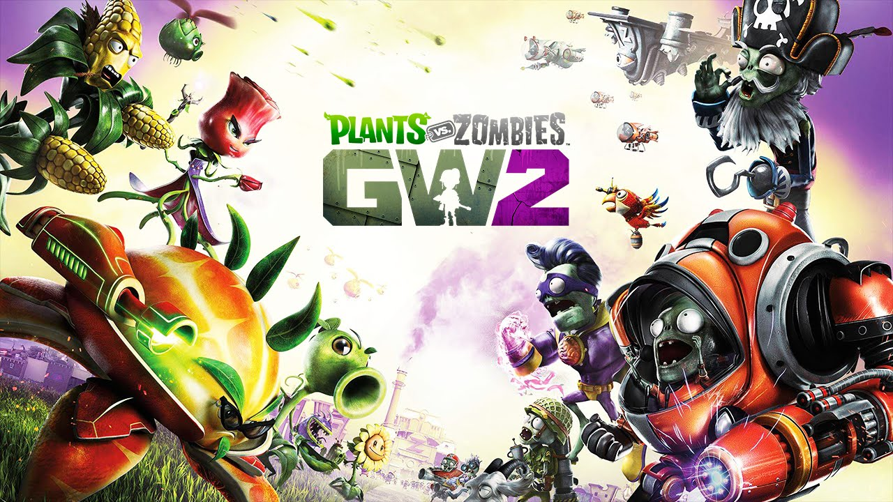 how to get pvz gw2 for free on macbook