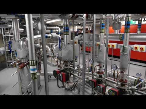 Cilantro Engineering - Company Overview