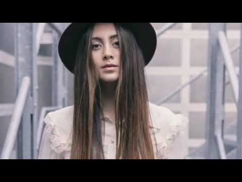 You Are My Sunshine|Jasmine Thompson|1 hour