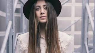 You Are My Sunshine|Jasmine Thompson|1 hour MP3