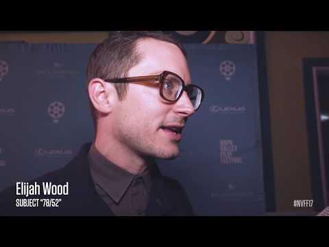 Elijah Wood on the Red Carpet   78/52   NVFF17