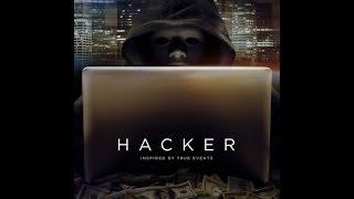 Фильм хакер (2016) в хорошем качестве!!