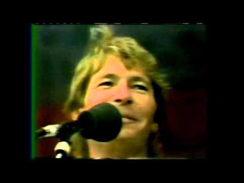John Denver / Live in Ireland, Cork City [07/27/1986] (Full)