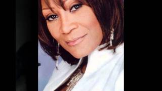 Patti LaBelle - I