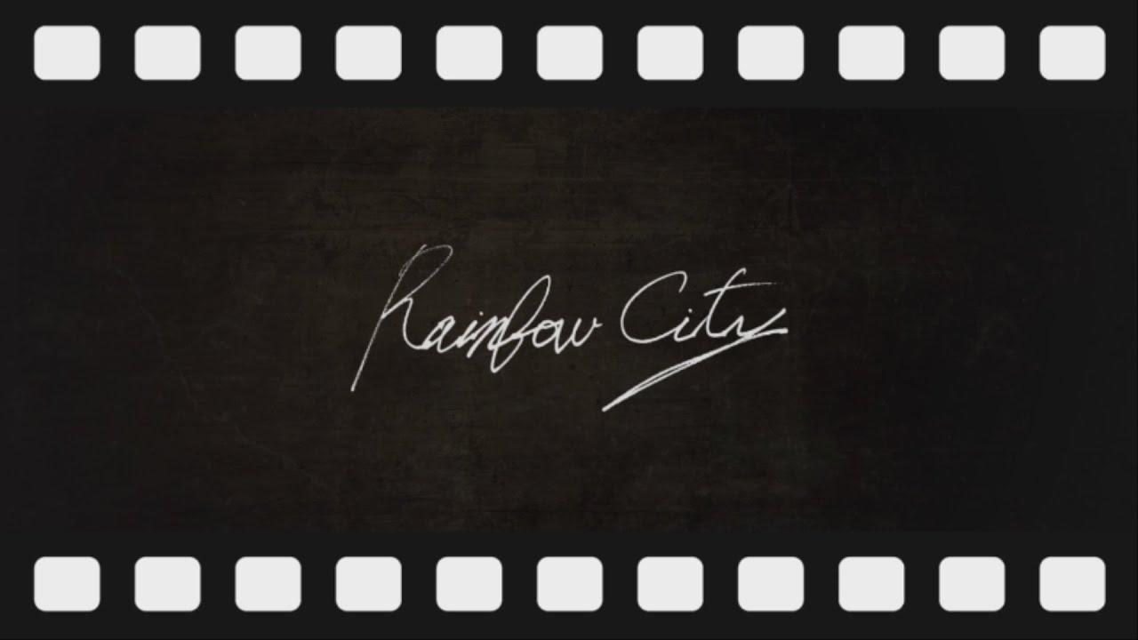 레인보우 시티(Rainbow City) 세번째 메이킹필름