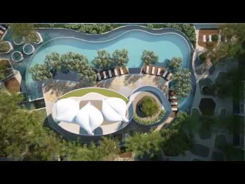 Penang Property Video - Asia Green Group, QuayWest Residence on PenangPropertyTalk.com