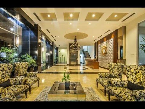 The Mirah Hotel Bogor Indonesia