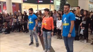 Just Dance 2015 - It