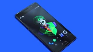 Lenovo P2 Review Best Buy Link: https://goo.gl/A9fTi6 Check other videos in the Playlist: https://www.youtube.com/playlist?list=PLQuRoWJZE9tcCm21SSSO9PdIqQAPom8x6 #3# Ignore  You can support the channel just by buying stuff from Amazon.in or Snapdeal or Flipkart by using the links given below, and also try to bookmark the links for future purchases, we really appreciate you doing this :D Flipkart          http://bit.ly/GTINFK Amazon.in    http://bit.ly/GTamin Snapdeal       http://bit.ly/GTinsd  My Video Gear: http://amzn.to/1Tc3Vbk My Gadgets: http://amzn.to/1TDyuRJ  Best Phones to Buy in India (All Price Ranges 7000, 10000, 15000, 20000, 30000) https://goo.gl/NfWwvB  Best Phones under Rs 7000 Website Link: http://bit.ly/1T136Qz Video Link: https://goo.gl/1Q8Jdj  Best Phones under Rs 10000 (and above 7000) Website Link: http://bit.ly/1lqs8uK  Video Link: https://goo.gl/DFu0nP  Best Phones under Rs 15000 (and above 10000) Website Link: http://bit.ly/1KoP9EV  Video Link: https://goo.gl/mYFjFx  Best Phones unde