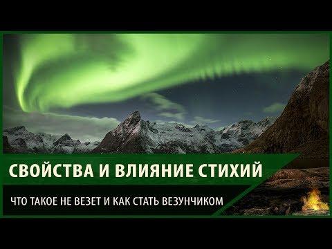чем обернётся занятия магия продажу Ставропольский
