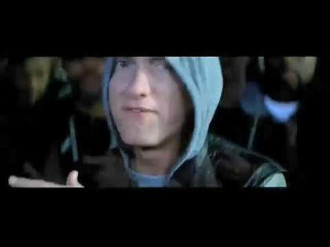 Forever (Eminem's Rap Only) [Uncensored] Lyrics Too!