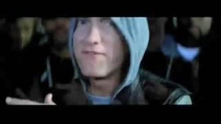 Forever (Eminem