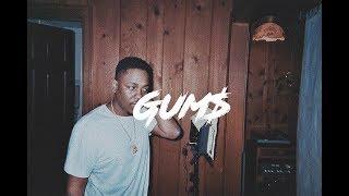 FREE Kendrick Lamar Type Beat 'Unease'(Prod. by Gum$)