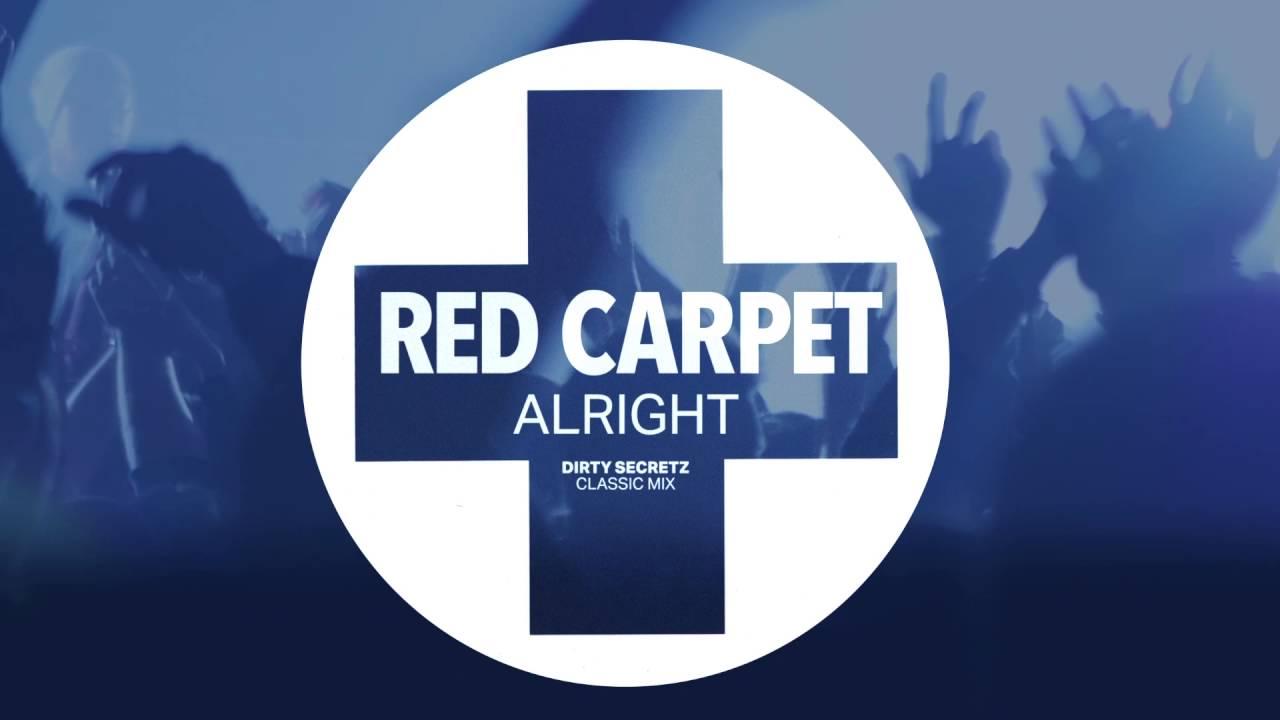 Wiz Khalifa - Red Carpet Lyrics | MetroLyrics