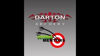 Darton Archery 2019 ATA