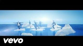 Chasing The Sun (Ice Age : Continental Drift Version)