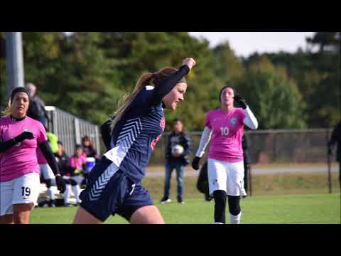 2017-2018 USCAA Year in Review Video