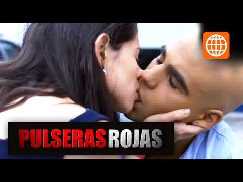 Pulseras Rojas Viernes 15/05/2015 - 3/3