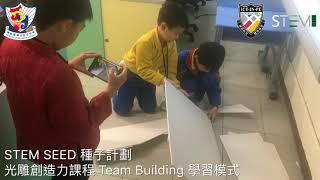 Publication Date: 2018-03-29   Video Title: 郭怡雅光雕班video 1
