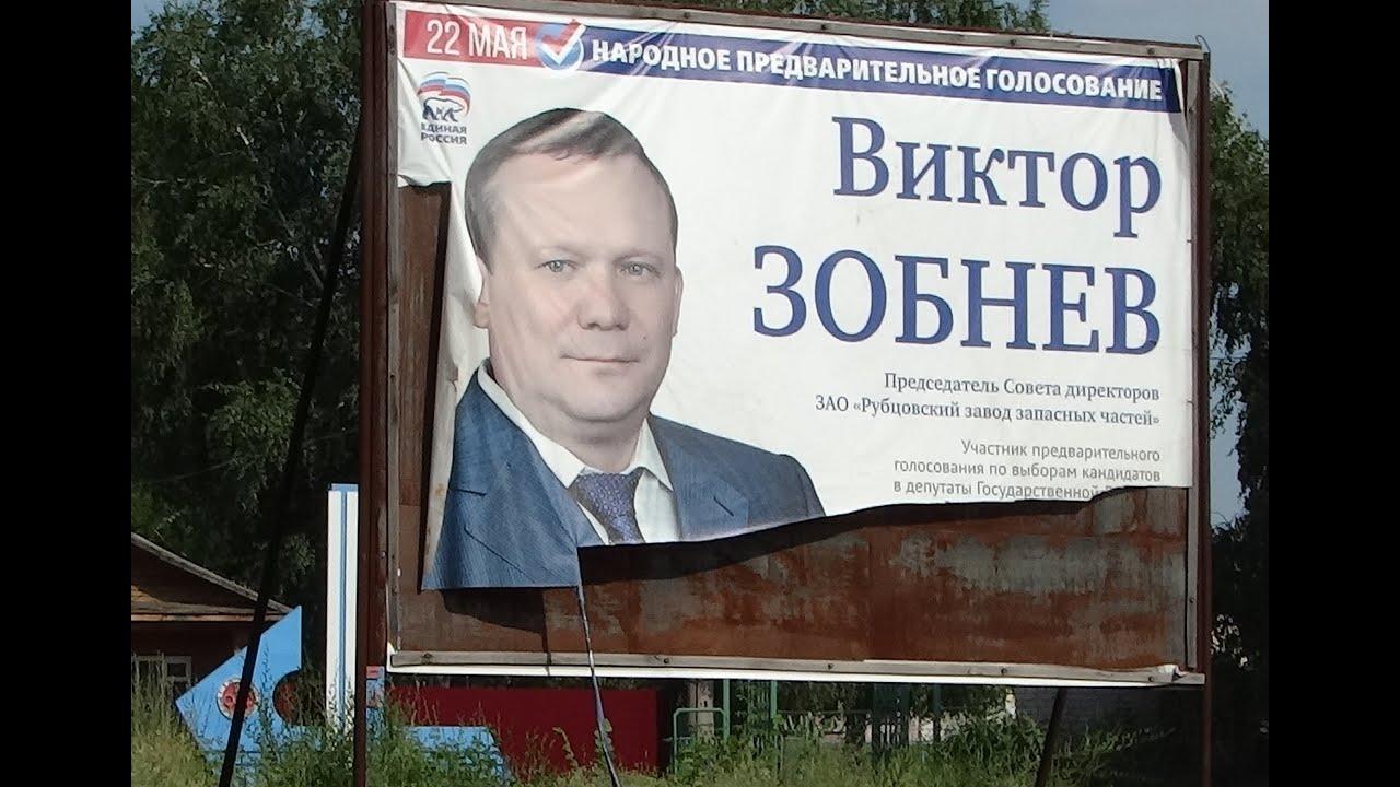 Картинки по запросу ЗОБНЕВУ В.В