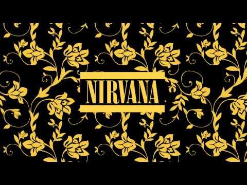Nirvana - Rape Me (8 bit)